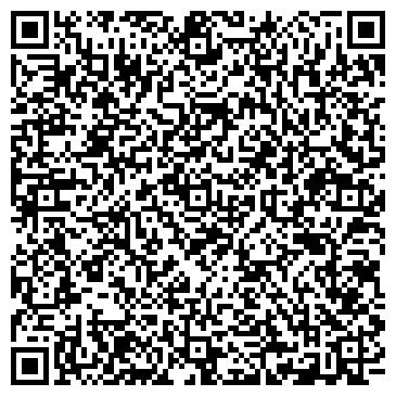 QR-код с контактной информацией организации Хеппиком Интернешнл, ООО