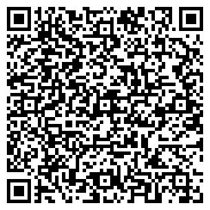 QR-код с контактной информацией организации RA Zebra (Зебра), ООО
