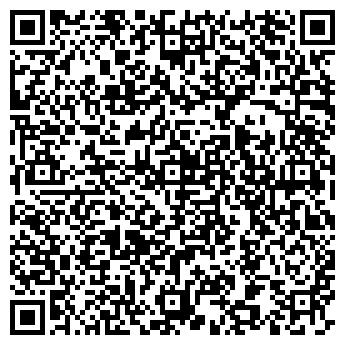 QR-код с контактной информацией организации Феликс-Арт, ЧП