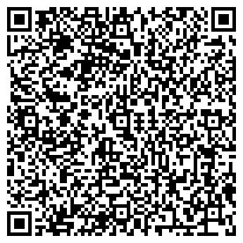 QR-код с контактной информацией организации СТПРЕС, ЧП