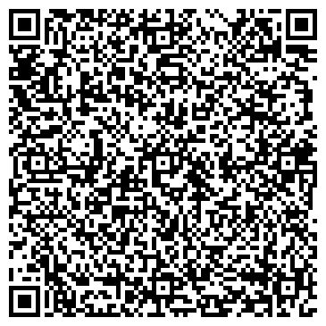 QR-код с контактной информацией организации Евровизитка, ЧП