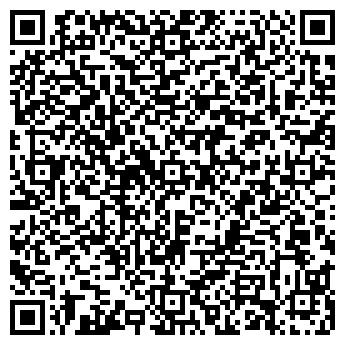 QR-код с контактной информацией организации Ай-Ти, СПД