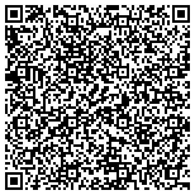 QR-код с контактной информацией организации Компьютеры Полиграфия Сервисная Служба, ООО