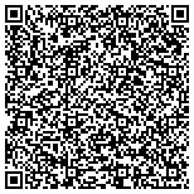QR-код с контактной информацией организации Зебра, ООО Цифровая типография