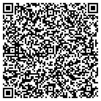 QR-код с контактной информацией организации Мульти Арт, ЧП