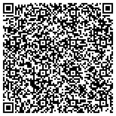 QR-код с контактной информацией организации АРТ Дизайн Групп, ЧП (ART Design Group)