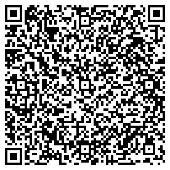 QR-код с контактной информацией организации Свитарт, ЧП