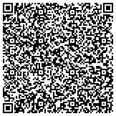 QR-код с контактной информацией организации Друкарня № 13(Типография 13), КП Городская Типография Харьков