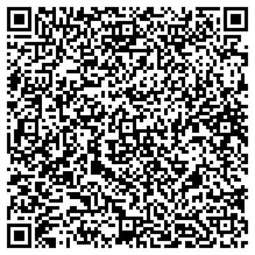 QR-код с контактной информацией организации Имекс ЛТД, ООО