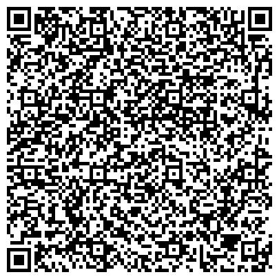 QR-код с контактной информацией организации Омелян О.А., ФЛП (FreeCard Ukraine Odessa)
