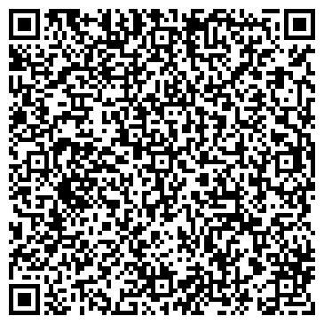 QR-код с контактной информацией организации РА МедиаСплит, ЧП