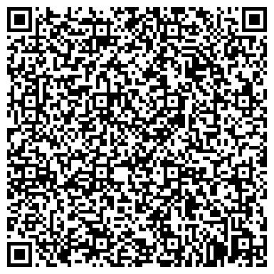 QR-код с контактной информацией организации Арт Пресс, ООО ПКФ