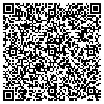 QR-код с контактной информацией организации Тутапринт,Компания