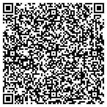 QR-код с контактной информацией организации Альтус-Полтава, ЧП