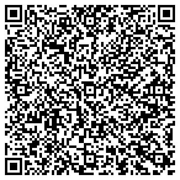 QR-код с контактной информацией организации ФЛП Пакет-семена