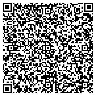QR-код с контактной информацией организации Консъюмер Экспресс, ООО