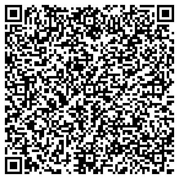 QR-код с контактной информацией организации Элтон 2, ООО
