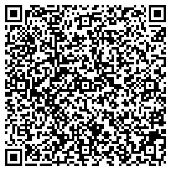 QR-код с контактной информацией организации ТOРН-ВЕСТ, ООО (TORN-WEST)