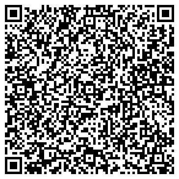 QR-код с контактной информацией организации СЕКТОР ЖКХ И БЛАГОУСТРОЙСТВА