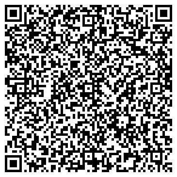 QR-код с контактной информацией организации Пеко-НТ, ООО