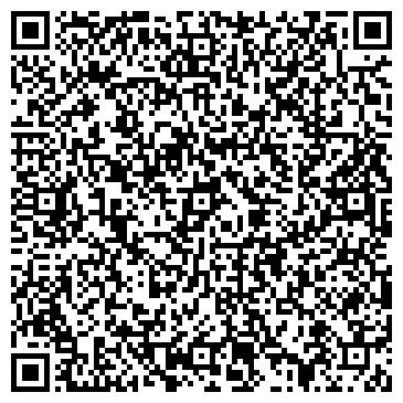 QR-код с контактной информацией организации Медиа Лайф Энтерпрайз, ООО