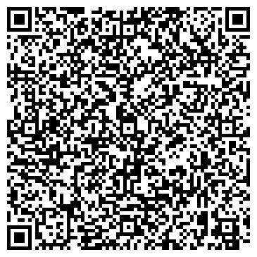 QR-код с контактной информацией организации Липусэ, ООО