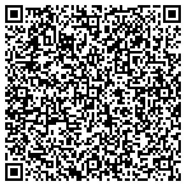 QR-код с контактной информацией организации Профлекс Украина, ООО