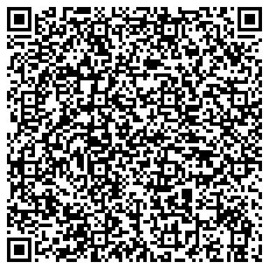 QR-код с контактной информацией организации Рекламное агентство Алара, ЧП