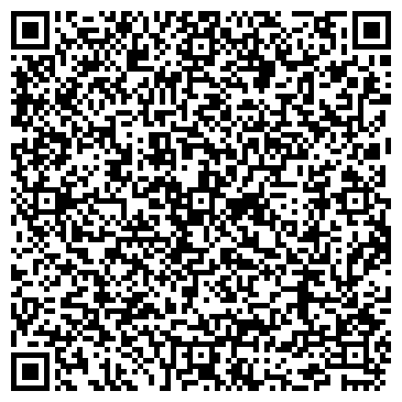 QR-код с контактной информацией организации Арт Принт, ЧП