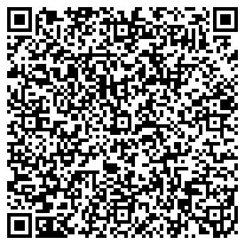 QR-код с контактной информацией организации ЮРМА ПАБЛИШЕР ГРУП, ЧП
