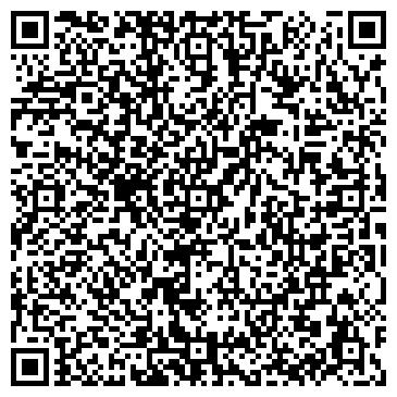 QR-код с контактной информацией организации Вау-Принт, ООО