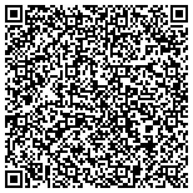 QR-код с контактной информацией организации Сигила рекламно-полиграфическая компания , ЧП