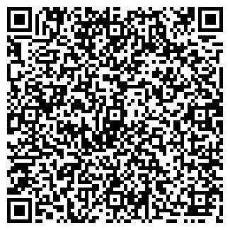 QR-код с контактной информацией организации Типография Apriori, СПД