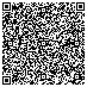QR-код с контактной информацией организации Нормальные цены, ООО