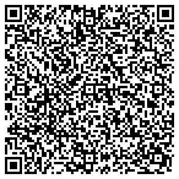 QR-код с контактной информацией организации Полиграф-Медиа, ЧП