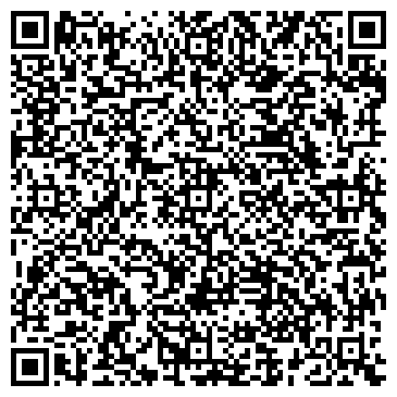 QR-код с контактной информацией организации Козлова Г.П., СПД