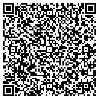 QR-код с контактной информацией организации Продрук, ЧП