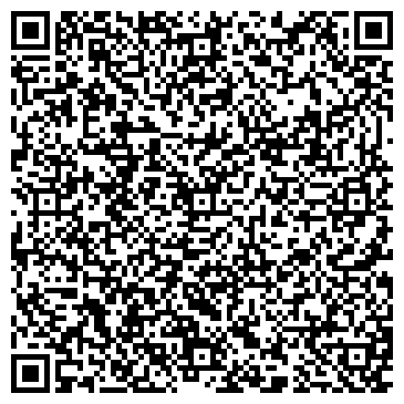QR-код с контактной информацией организации Кю компани, ЧП (Q company)