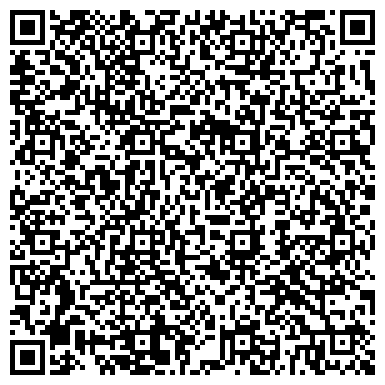 QR-код с контактной информацией организации Арт енд ко, ЧП (ART&CO)