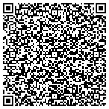 QR-код с контактной информацией организации Branovskij Collections, ЧП