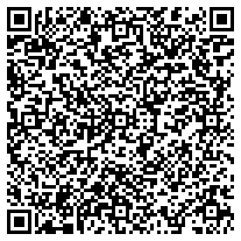 QR-код с контактной информацией организации Люкспринт, ООО