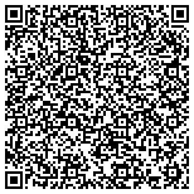 QR-код с контактной информацией организации Рекламное агентство 2ra (ТУРА) , ЧП