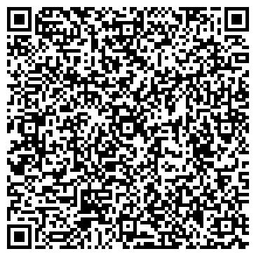 QR-код с контактной информацией организации Магазинчик дизайна ТМ, ЧП