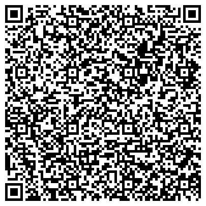 QR-код с контактной информацией организации Авен-Езер / Ангелятко, ООО (Aven-Ezer /Angelyatko)