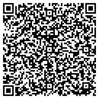 QR-код с контактной информацией организации Левдик, ЧП