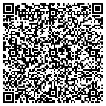 QR-код с контактной информацией организации Баскаков, ЧП