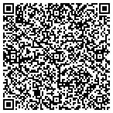 QR-код с контактной информацией организации Хахатун, ЧП