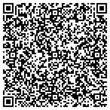 QR-код с контактной информацией организации ОВИ груп, ЧП (OVi group)