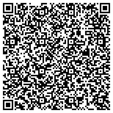 QR-код с контактной информацией организации Роздрук Полиграфия, Компания