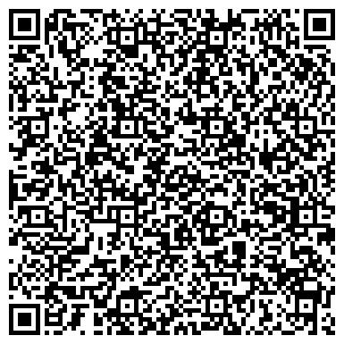 QR-код с контактной информацией организации Типография Яскравий Друк, ООО